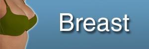 Breast_Procedures_Button